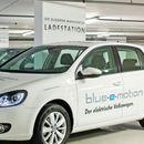 Volkswagen го кажа датумот кога ќе прекине производство на мотори со внатрешно согорување