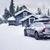 Бесплатен зимски преглед за Volvo