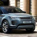 Уште едно откажување: Jaguar Land Rover го пропушта саемот во Женева