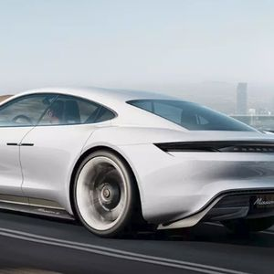 Најочекуваните автомобили за 2019 година
