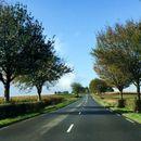Франција ја намалува брзината на меѓуградските патишта