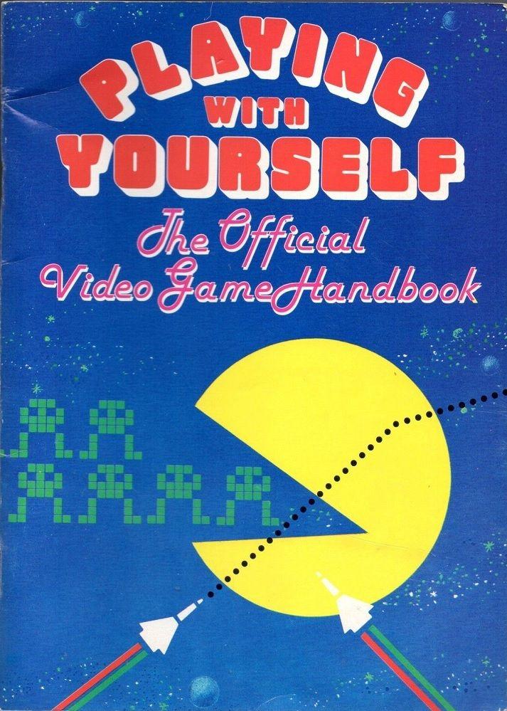 [Image: playing-1982.jpg]