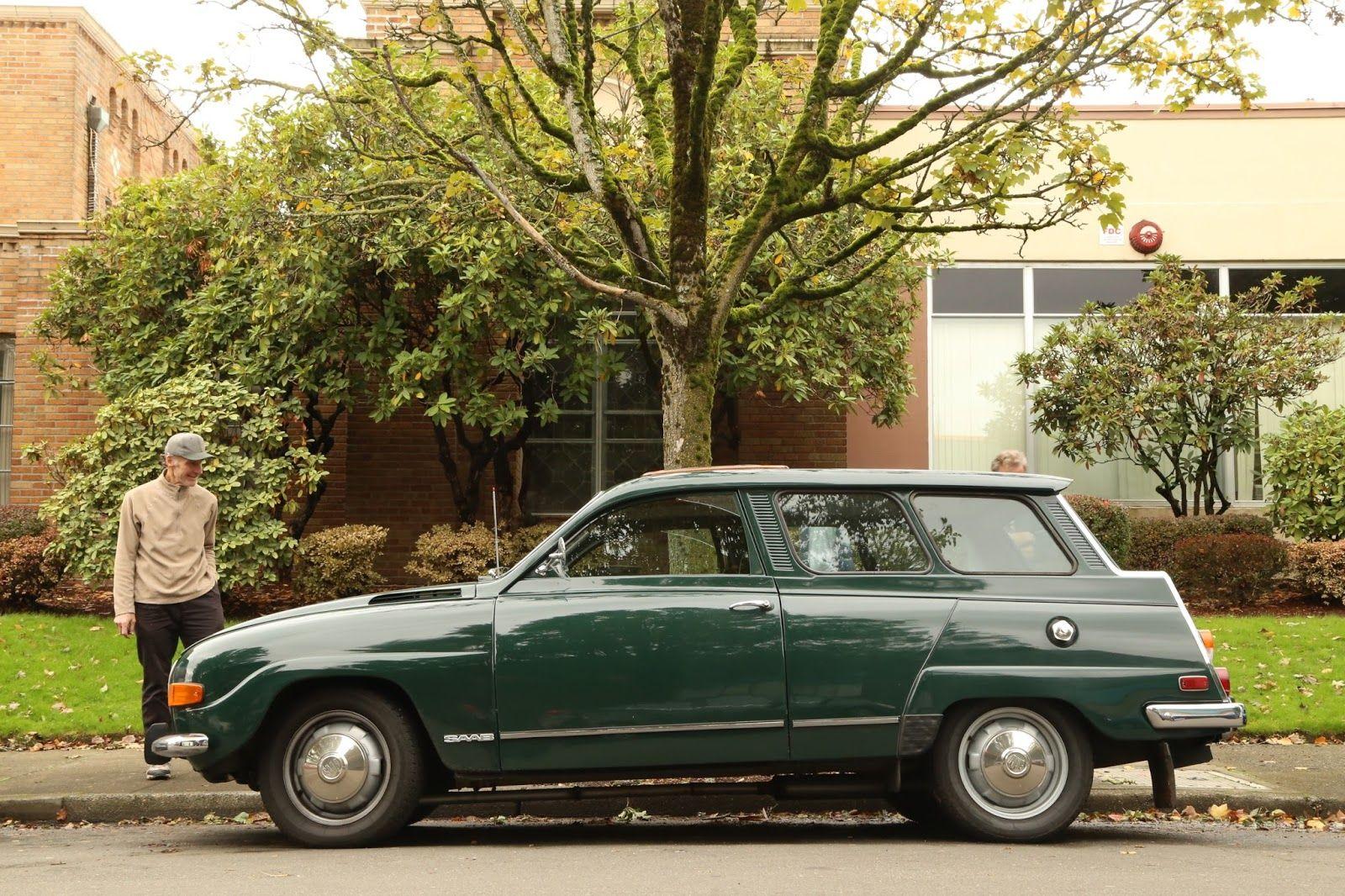 [Image: 1969-Saab-95-wagon%2B373.jpg]