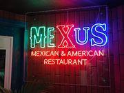 MEXUS:四人同行,一人免費的墨西哥風味weekend brunch