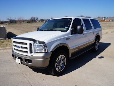 [Image: 2005+Ford+Excursion+Eddie+Bauer+6.0L+SUV+1.jpg]