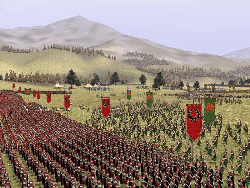 rome+total+war2.jpg