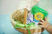 育兒 // 【10個月大】有機奶粉有好處:補充人奶不足營養 / Abbott Eleva™...