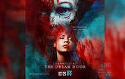 【美劇】恐怖影集《Channel Zero:The Dream Door》第四季最新預告