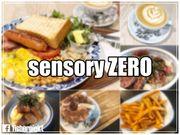 【太古人氣 Café 推薦】sensory Zero.必試超瘋狂朱古力熱飲