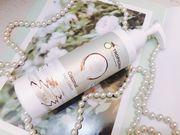 推介CP值極高的身體護膚產品 ❤Tropicana Oil 椰子油保濕潤膚乳❤