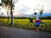 旅人日誌 | 旅行改變了我30歲的人生