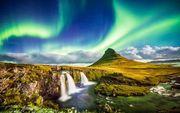 世界旅遊「最卓越」地點十大景點