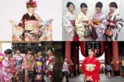 東京淺草租和服 體驗 沐衣 預約推介 網上預約低至2900日元起