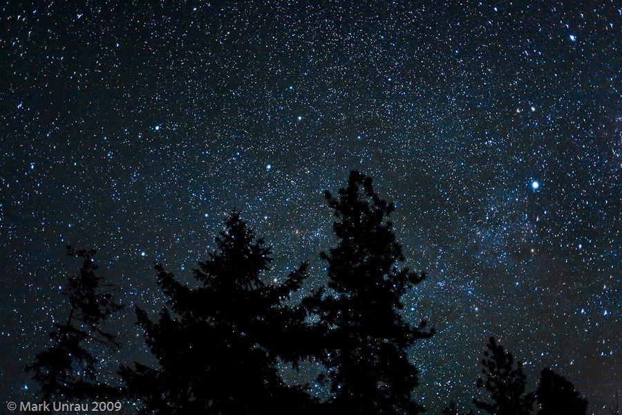 [Image: i-1082bf626317d76869fca25f69b201d7-night...030_0.jpeg]