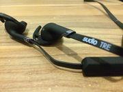 【開箱】最新型格Tre系列無線藍牙耳機 瑞典時尚品牌sudio