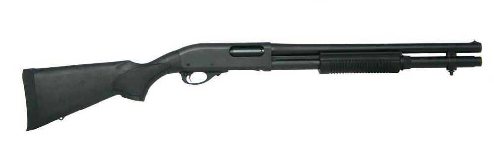 [Image: shotgun+Remington_870_Home_Defense_A.jpg]