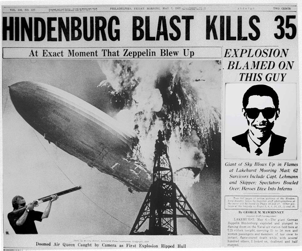 [Image: Obama+hindenburg_4.jpg]
