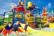 暑假親子遊玩轉馬來西亞樂高樂園最新設施!港人尊享二人同行優惠