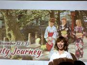 活動邀請 | 日本觀光JNTO : Beauty Journey Tokyo Luxey