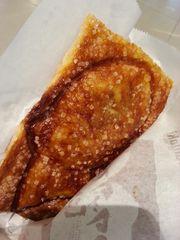 【曼谷小吃】法式鯛魚燒,很想吃吧?