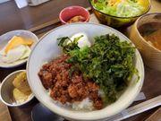 龍之子街道 咖啡廳 西尾ぞうめし屋 無添加味噌製作的美味菜品