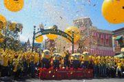 環球影城 全球最大的「小小兵園區」正式開幕!一起盡情地玩樂