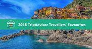 香港Travellers' Favourites 最受旅客喜愛的品牌 零食 信用卡