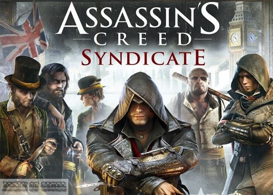[Image: Assassins-Creed-Syndicate-Free-Download.jpg]