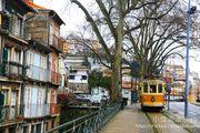 【葡萄牙】7個波多Porto不能錯過的景點&美食