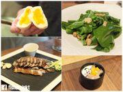 【台北|食記】叄和院.潮食傳統台菜.現代感十足