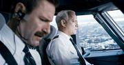 【薩利機長:迫降奇蹟】Hanks+Eastwood,老實說真的有人還沒去看嗎?...