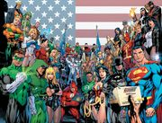 【電影瘋狂話】一齊來看,誰是最強的美國超級英雄
