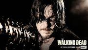 【美劇】The Walking Dead 釋出最近第7季預告 (Comic-Con版)