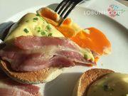 Tom's Kitchen※享受英式美味X你這麼直接我會害羞[誤]