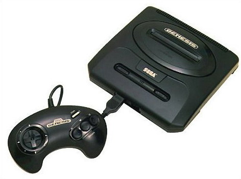 [Image: Sega-Genesis.png]