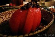 【飲食】銅鑼灣 ● Bilibala Yakitori Bar ● 必吃燒芝士年糕、雞翼