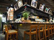 [香港美食] 壽司, 要食最時令 @ 0.5°日式料理 (大坑)