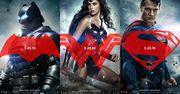 【影評】Marvel 迷眼中的《蝙蝠俠對超人:正義曙光》Batman v Superman: ...