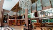 【曼谷】 高CP值 日系飯店 Hope Land Hotel