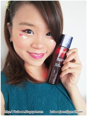 【保養】▌L'Oréal Paris REVITALIFT Laser X 3 New Skin Anti-Aging Po...