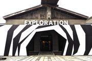 2015台灣設計師週:Exploration,Journey of ___ 實況心得特輯(上回)