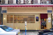 虛有日式料理店的外表:海幸壽司
