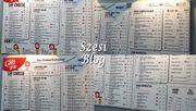 【飲食】元朗新加坡茶飲「LiHO 里喝」:芝士牛油果沙冰 經典格雷伯爵三劍...