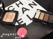 打造最上鏡的小顏妝容。Chanel THE STUDIO makeup workshop ~