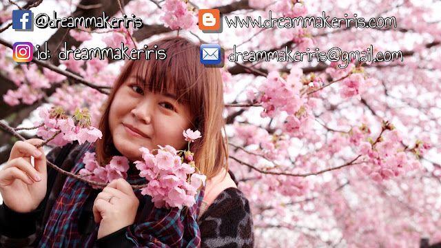 https://3.bp.blogspot.com/-wVznbxN4a2s/WspY2JOyPGI/AAAAAAAAsJU/SPdTXrmVIa4pPcq95_8LaRhcMlAAp3BvgCKgBGAs/s640/IMG_7520.JPG