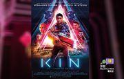 【影評】《天煞重炮 / Kin》:又一套被預告騙了的偽科幻片