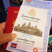 懶猪旅游 (柬埔寨) ~ 鑚石吴哥精品飯店,不贊不行!