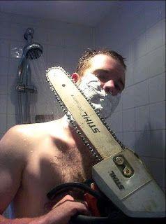 [Imagen: Chainsaw%2Bshaving.JPG]