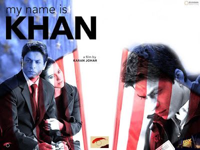[Image: srk+kajol+my+name+is+khan+movie+wallpape...+photo.jpg]