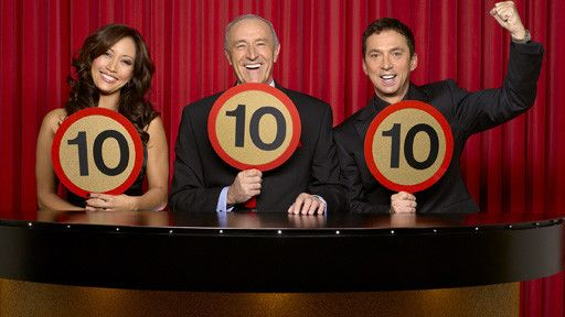 [Image: dancing-with-the-stars-judges.jpg]